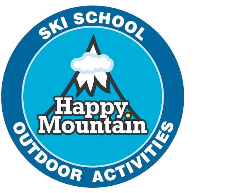 Happy Mountain